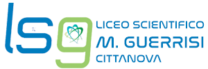 "Liceo Scientifico ""M. Guerrisi"" – Cittanova"